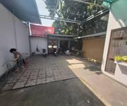 2 Bán nhà sổ hồng riêng chính chủ Huyện Hóc Môn   Hồ Chí Minh