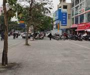 2 Chính chủ cho thuê mặt tiền phố Quận Long Biên, Hà Nội diện tích 735m gần Vinhome Riverside
