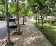 7 Cho thuê nhà mặt phố 880 Xô Viết Nghệ Tĩnh, ph25, Bình Thạnh, tpHCM
