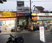 Cần cho thuê nhà mặt tiền 1118 Tỉnh Lộ 10 P. Tân Tạo , Q Bình Tân