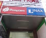 1 Cần cho thuê nhà mặt tiền 1118 Tỉnh Lộ 10 P. Tân Tạo , Q Bình Tân