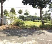 1 Bán lô đất nền vị trí đẹp tại KĐT Nam Cần Thơ, Đường Số 9, P Phú Thứ, Cái Răng, Cần Thơ. Giá đầu tư