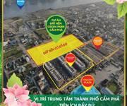 3 Chính chủ cần bán lô đất nền cạnh Vincom Cẩm Phả giá đầu tư, sinh lời nhanh