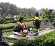 1 Bán lại khuôn viên mộ phần tại nghĩa trang Thiên Đức Vĩnh hằng viên