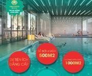 6 Chung cư cao cấp TSG Lotus Sài Đồng sắp bàn giao, giá chỉ từ 23,5 triệu/m2  Hỗ trợ LS 0  CK 8