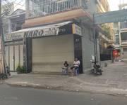 Cho thuê MT nhà 14 Phan Bội Châu,Bình Thạnh 60m2