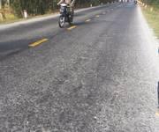 1,4hecta mặt tiền quốc lộ N2,Tân Thạnh tỉnh Long An.