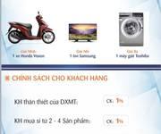 9 Đòn bảy hạ tầng gây xôn xao giới đầu tư BĐS tại quận Ô Môn - Cần Thơ