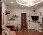 1 Nhà nhỏ giá xinh, thiết kế đẹp. Căn hộ 53.5m tòa CT12 Kim Văn Kim Lũ với giá 1 tỷ bao trọn phí.