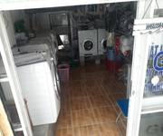 5 Sang nhượng tiệm giặt ủi