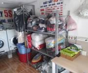 7 Sang nhượng tiệm giặt ủi
