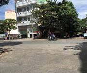 1 Bán nhà cấp 4 mặt tiền đường 5m5 Vũ Quỳnh   Thanh Khê