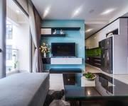 5 Cho thuê căn hộ Q4 tại Millennium