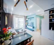 Cho thuê căn hộ Q4 tại Millennium