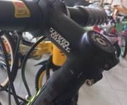 3 Xe đạp đua GIANT 2017 OCR 2800