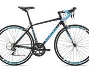 6 Xe đạp đua GIANT 2017 OCR 2800