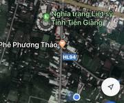 3 10x17m đường đan 3,5m,Trung An,Mỹ Tho,Tiền Giang.