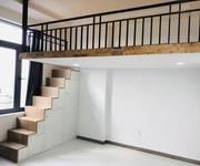 4 Cho thuê căn hộ mini có gác hoặc phòng ngủ, đầy đủ nội thất ngay ngã 3 Âu Cơ - Luỹ Bán Bích