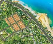4 Tài chính 600 TRIỆU đã đầu tư được đất nền biển - Sổ đỏ tại Đô thị
