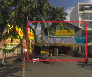 Cho thuê nhà mặt tiền 173 Trần Não,  Quận 2, ngang 6m, giá 60 triệu