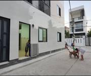4 Cho thuê nhà nguyên căn P. Tân Phú, Q.9 giá rẽ