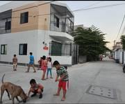 5 Cho thuê nhà nguyên căn P. Tân Phú, Q.9 giá rẽ