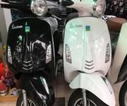 Xả hàng xe máy điện Vespa Valerio