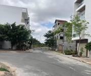 Bán nền đường số 1 khu Văn Hoá Tây Đô, giá 3 tỷ 50 triệu