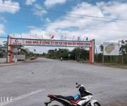 Bán nhà thô 1 trệt 2 lầu khu Hồng Loan  khu 5C , giá 3 tỷ 450 triệu