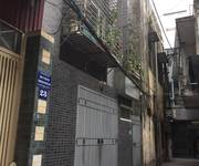 1 Bán gấp nhà Hoàng Văn Thái để sang Mỹ định cư