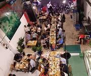 Cần sang quán ăn - nhà hàng, mặt tiền đường 261 Lê Văn Lương, P.Tân Quy, Q7