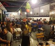 4 Cần sang quán ăn - nhà hàng, mặt tiền đường 261 Lê Văn Lương, P.Tân Quy, Q7