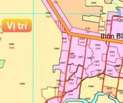 1 Bán lô đất đẹp tại thị xã Ninh Hòa, tỉnh Khánh Hòa