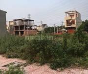 1 Đất phường An Phú, tp.Thuận An, 75m2