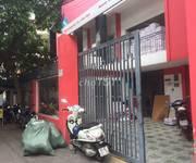 6 Cho thuê 200 m2 tầng trệt làm kho, văn phòng, mặt bằng kinh doanh tại 97/7 Lê Quang Định, Bà Chiểu