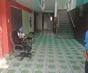 7 Cho thuê 200 m2 tầng trệt làm kho, văn phòng, mặt bằng kinh doanh tại 97/7 Lê Quang Định, Bà Chiểu