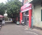 8 Cho thuê 200 m2 tầng trệt làm kho, văn phòng, mặt bằng kinh doanh tại 97/7 Lê Quang Định, Bà Chiểu