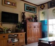 3 Chính chủ cho thuê căn hộ Quốc Cường Gia Lai MT Đ.Trần Văn Soạn Quận 7