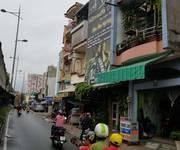 6 Cho thuê nhà mặt phố Xô Viết Nghệ Tĩnh, ph25, Bình Thạnh, tpHCM