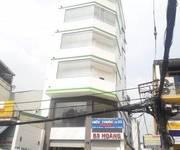2 Cho Thuê văn phòng tòa nhà mới xây dựng, Quận trung tâm, kiến trúc đẹp, VIEW LANDMARK
