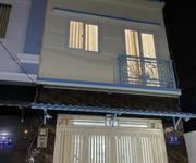 1 Bán nhà 1 trệt 3 lầu, 3PN 3WC tại Đường Tân Hải, P.13, Q. Tân Bình, TP.HCM