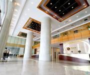 Cho thuê văn phòng hạng B  tòa nhà Nam Cường Building, giá cực hợp lý chỉ 130 nghìn/m2/th
