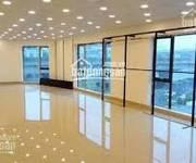 Cho thuê tầng 1 mặt tiền 12m, diện tích 220m2 nhà mặt phố khu Đống Đa làm cà phê, siêu thị