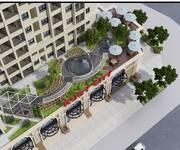 1 Chung cư Long Biên nhận nhà ở ngay chỉ từ 290tr nhận nhà ở ngay giá tốt nhất