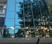 Bán nhà PL Khu Trung Yên,Cầu Giấy,DT: 100m2x 7 tầng,MT 5,5m, tiện KD,làm văn phòng giá 25 tỷ