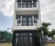 9 Cho thuê căn hộ KĐT Lê Hồng Phong, Phước Hải, Nha Trang, giá cực sốc