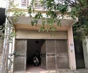 2 Nhà lô A08, khu đấu giá Kiến Hưng, mặt đường trục chính phường Kiến Hưng