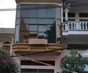 Cho thuê nhà 3 tầng mặt đường phố Phan Đình Phùng