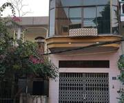 1 Cho thuê nhà 3 tầng mặt đường phố Phan Đình Phùng