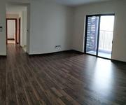 2 Giải pháp tốt nhất cho khách hàng sở hữu căn hộ 3PN tại Goldmark City, trung tâm Mỹ Đình